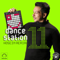 Dance Station - 'Episode 11'