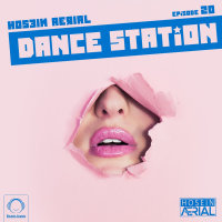 Dance Station - 'Episode 20'