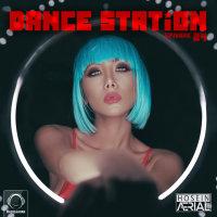 Dance Station - 'Episode 24'