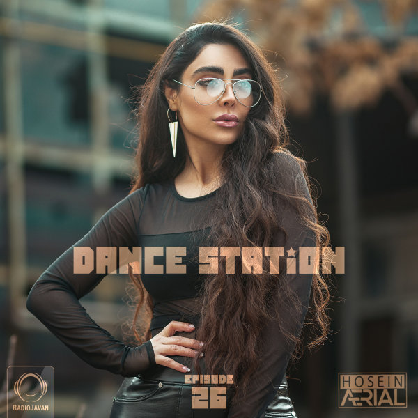 Dance Station - 'Episode 26'