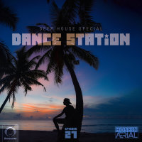 Dance Station - 'Episode 27'