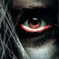 Halloween Mix 2009 - 'DJ Taba'