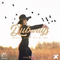 Dubways - 'Episode 100'