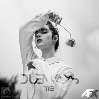 Dubways - 'Episode 118'