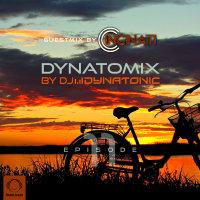 Dynatomix - 'Episode 11'