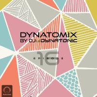 Dynatomix - 'Episode 16'