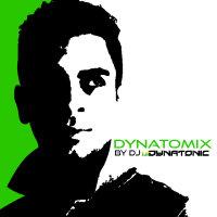 Dynatomix - 'Episode 2'
