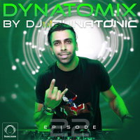 Dynatomix - 'Episode 22'