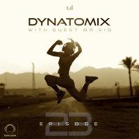 Dynatomix - 'Episode 23'