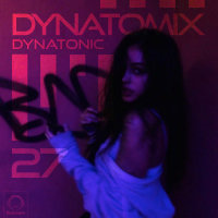 Dynatomix - 'Episode 27'