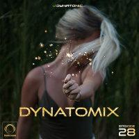 Dynatomix - 'Episode 28'