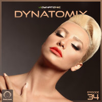 Dynatomix - 'Episode 34'