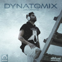 Dynatomix - 'Episode 41'
