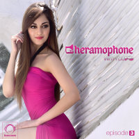 Gheramophone - 'Episode 3'