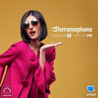Gheramophone - 'Episode 7'
