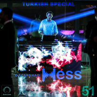 Hess - 'Episode 51 (Turkish Special)'