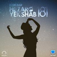 Hezaro Yek Shab - 'Episode 181'