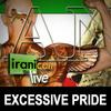 Iranican Live - 'Dec 14, 2011'