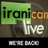 Iranican Live - 'Sep 6, 2012'