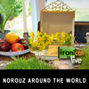 Iranican Live - 'Mar 21, 2012'