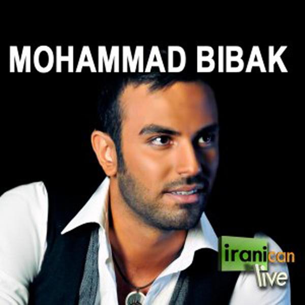 Iranican Live - Nov 21, 2012