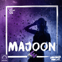 Majoon - 'Episode 1'
