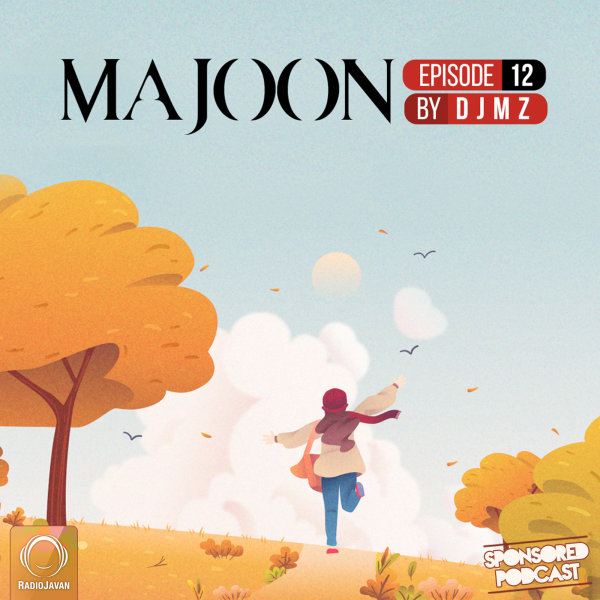 Majoon - 'Episode 12'