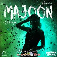 Majoon - 'Episode 2 (Norooz Special)'