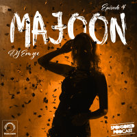 Majoon - 'Episode 4 (Autumn Special)'