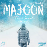 Majoon - 'Episode 5 (Winter Special)'