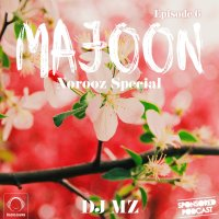 Majoon - 'Episode 6'