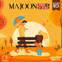 Majoon - 'Episode 8 (Autumn Special)'