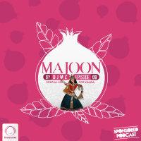 Majoon - 'Episode 9 (Yalda Special)'