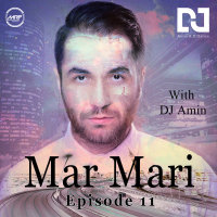 Mar Mari - 'Episode 11'