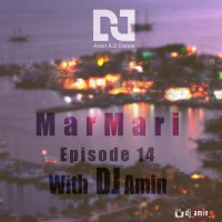 Mar Mari - 'Episode 14'