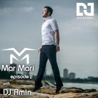 Mar Mari - 'Episode 2'