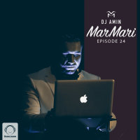 Mar Mari - 'Episode 24'