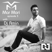 Mar Mari - 'Episode 3'