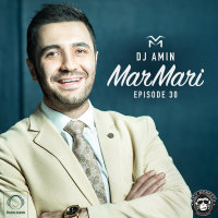 Mar Mari - 'Episode 30'