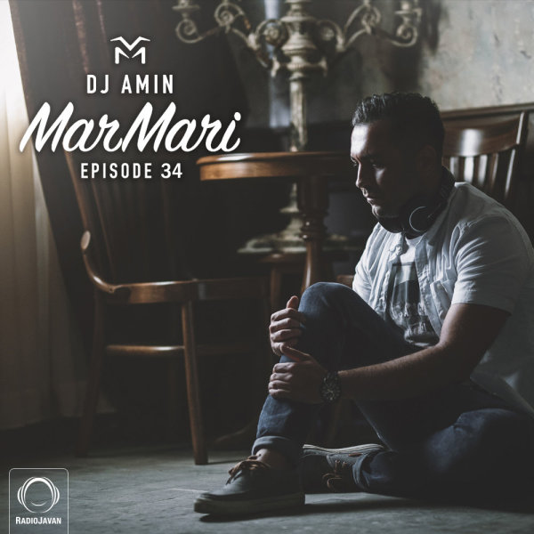 Mar Mari - 'Episode 34'