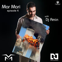 Mar Mari - 'Episode 4'