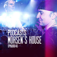 Mohsen's House - 'Episode 40'
