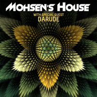 Mohsen's House - 'Episode 43'