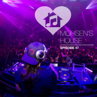 Mohsen's House - 'Episode 47'