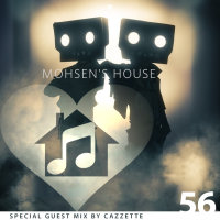 Mohsen's House - 'Episode 56'
