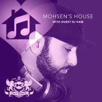 Mohsen's House - 'Episode 57'