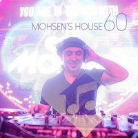 Mohsen's House - 'Episode 60'