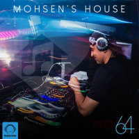 Mohsen's House - 'Episode 64'