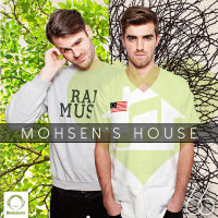 Mohsen's House - 'Episode 66'