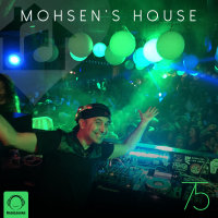 Mohsen's House - 'Episode 75'